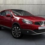Essai Nissan Qashqai restylé: une édition digne de son nom ?