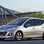 Le phénomène Peugeot Break 207 SW: la sensation multi préférences