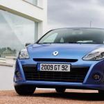 Renault Algérie: Clio III la majesté méritée de la conduite…