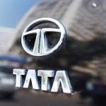 Tata va à la conquête de l'Afrique du sud