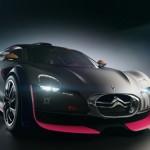 Citroën Algérie: Le Survolt séduit et la C3 s'embellie pour les algériens