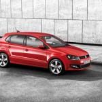 Sovac Algérie: La nouvelle Polo 1.4 ess 85 ch de chez Volkswagen