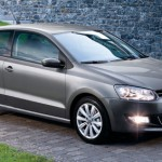 Essai Volkswagen Polo 3 portes