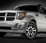 Chrysler: une fuite du liquide de freinage et une production d'un tout petit Chrysler