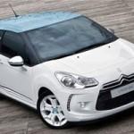 Renault DS3 un succès inattendu et la firme aux chevrons espère augmenter les productions