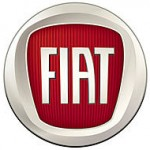 Fiat: il était une fois, le soleil