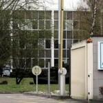 GM Strasbourg: les activités reprennent et les employés sont enfin rassurés