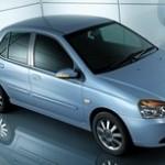 Tata Indigo e-CS : le véhicule vert débarque en Inde !