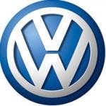 Volkswagen: l'intégration complète d'une radio hybride