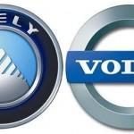 Rachat de Volvo par Geely, la Commission européenne donne le feu vert