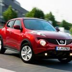 Essai: Nissan Juke, la séduction incarnée
