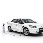 Renault/Nissan et la municipalité de Séville s'allie pour le véhicule électrique