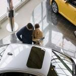 Algérie - LFC 2010: De nouvelles taxes sur les véhicules
