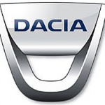 Dacia: Un monospace pour 2011