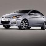 Salon de Moscou 2010: Hyundai RB, le concept car en vidéo