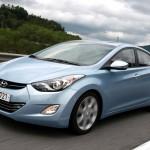 Hyundai: l'introduction de nouveaux modèles en Australie et un nouveau nom pour l'i'35