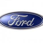 Ford: De nouvelles motorisations