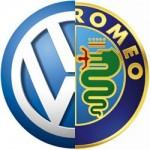 Volkswagen & Alfa Romeo: Volkswagen s'intéresse-t-il à la firme italienne?