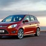 Ford Focus: l'annonce des prix des Focus