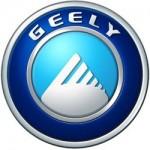 Geely se retire comme marque en 2012