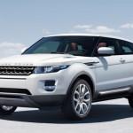 TATA adopte un design de chez Jaguar et Land Rover pour ses futurs modèles