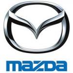 Mazda: Un nouveau moteur rotatif conforme aux normes euro5