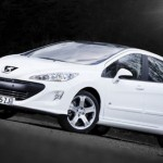 Peugeot Algérie: la 308 GTI débarque en Algérie
