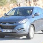 Hyundai Motors Algérie: L'ix 35 en détails, motorisations et tarifs
