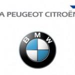 PSA & BMW: Un nouvel accord pour l'écologie hybride