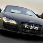 Sema Show 2010: Audi dévoile son programme…