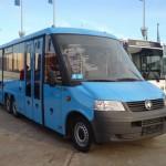 Gruppa Gaz veut s'installer en Algérie pour produire des bus