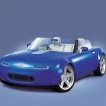 Mazda RX-8: une technologie innovante pour le prochain coupé !