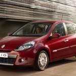 Renault Algérie: une nouvelle promotion de double remise pour la fin d'année