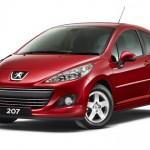 Peugeot Algérie: Une nouvelle promotion CHOC et une 207 Millesim à gagner