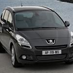 Peugeot Algérie: Le 5008 débarque en Algérie à 2.459.000 DA