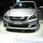 Subaru Toyota Algérie: Une compagne promotionnelle allant jusqu'à 300 000 DA