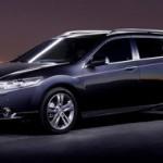 Salon de Genève 2011: La Honda Accord restylée sera au rendez-vous