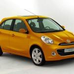 Nissan Algérie: Les tarifs de Micra