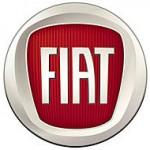 Ecologie: Fiat, le premier constructeur écologique