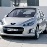 Peugeot Algérie: La Peugeot 308 reliftée se fait plus jeune