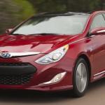 Salon d'Alger 2011: Hyundai Algérie dévoile ses trois modèles dont un concept