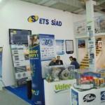 Salon Equip'Auto Algeria du 18 au 21 avril 2011