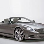 Jaguar Algérie: la marque britannique arrive
