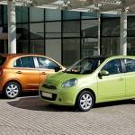 Nissan Algérie: Une promotion printemps pour les modèles de Nissan jusqu'à 130 000 DA