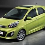 Kia Motors Algérie: Nouvelle Picanto, un minisite pour la sud-coréenne…