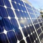 Renault: Un accord avec Gestamp Solar pour un projet photovoltaïque