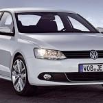 Sovac Volkswagen Jetta disponible chez VAG en TrendLine et ConfortLine