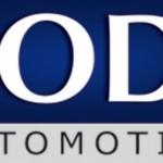 Sodi Automotive Fiat Algérie (Cevital): Un nouveau distributeur national pour Fiat