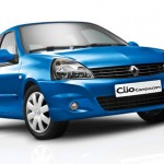 Renault: Une série spéciale « Clio Campus Bye Bye » pour fêter l'occasion