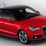 Audi A1: Une déclinaison décapotable rivalisant la Mini